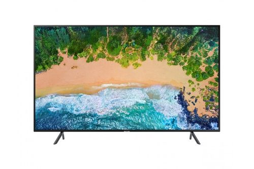 TV SAMSUNG Smart TV 4K LED UHD 65