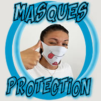 LOGOPROTECTION