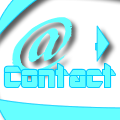 icocontact.png